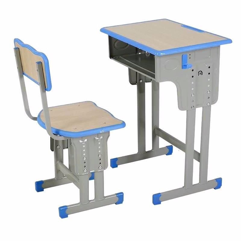 Bambini Children Y Silla Mesinha Pour Chair And Stolik Dla Dzieci Adjustable Mesa Infantil For Bureau Enfant Study Kids Table