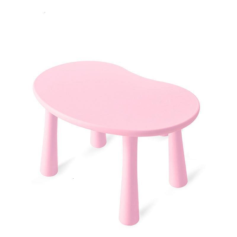 Per Kindertisch Tavolino Bambini Avec Chaise Play Toddler De Estudio Kindergarten Kinder Study Enfant Mesa Infantil Kids Table