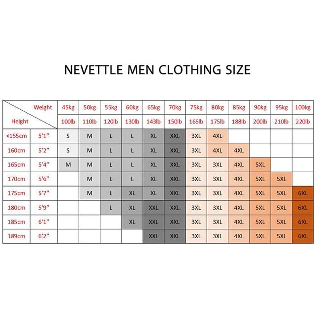 Pantalones holgados de estilo Hip hop para hombre, ropa informal con impresión de Harem, pantalón hasta el tobillo, Harajuku, deporte, informal 4