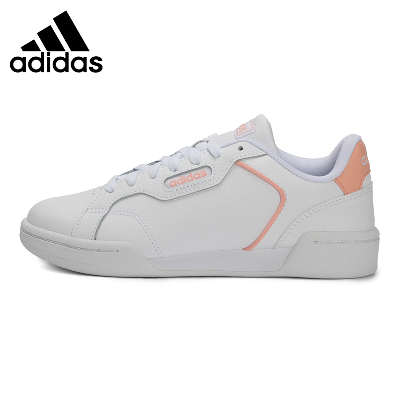 Original New Arrival  Adidas NEO  ROGUERA Women's  Skateboarding Shoes Sneakers|Skateboarding| |  - title=