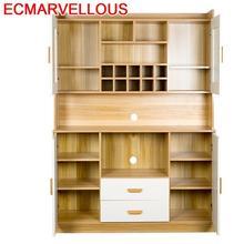 Adega vinho Living Room Kitchen Mobilya Cristaleira Display Gabinete Meuble Commercial Furniture Mueble Bar Shelf wine Cabinet все цены