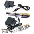 HSP газ RC нитро двигатель свечение 1 2 в 1800ма 3600ма перезаряжаемый Свеча зажигания Стартер воспламенитель переменного тока зарядное устройств...