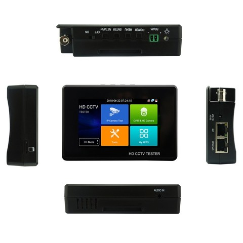 atualize ipc 1800 alem de camera ip cctv