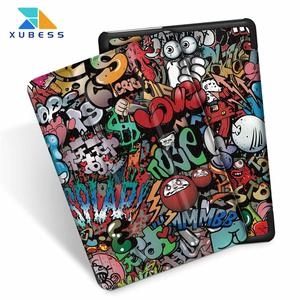 case for huawei mediapad t3 t5 10 Tablet Cover for huawei T5 T3 10 case(China)