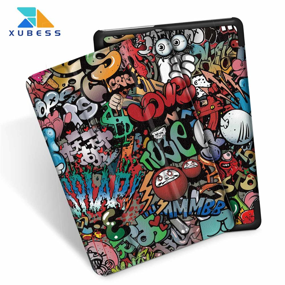 for huawei mediapad t3 10 Tablet Cover for huawei T3 10 case title=