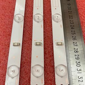 Image 2 - 3 قطعة LED شريط إضاءة خلفي ل Skyworth 32X3000 32E3000 32HX4003 32E3500 32E360E 5800 W32001 3P00 0P00 CRH A323535030751AREV1