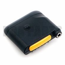 Module de charge VAM9500 100R pour zèbre Motorola symbole MC9500 MC9596 MC9590