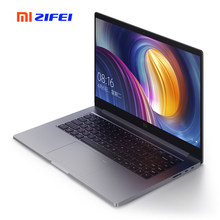 Xiao Mi Laptop 2019 Pro (15.6 Inci Layar Intel I7-8550U NVIDIA MX250 16GB RAM PCIe SSD Mendukung M.2 + SATA Extension) mi Notebook(China)