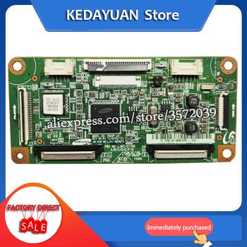 Darmowa shippingl 100 test dla PT50638X tablica logiczna LJ41-08387A LJ92-01705A ekran S50HW-YB06 tanie i dobre opinie CN (pochodzenie) Złącza NONE