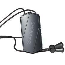 Aviche m1 v3.0 venda por atacado customiz wearable purificador de ar colar mini ambientador portátil ionizador gerador de íons negativos