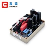 marathon se350 avr generator voltage regulator