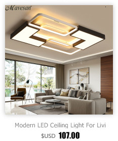 Hbad4b26b42d64904a729ea9be760f18dQ Modern LED Ceiling Lights Remote control for Living room Bedroom 78W 72W 90W 120W Aluminum boby indoor plafond Lamp flush mount
