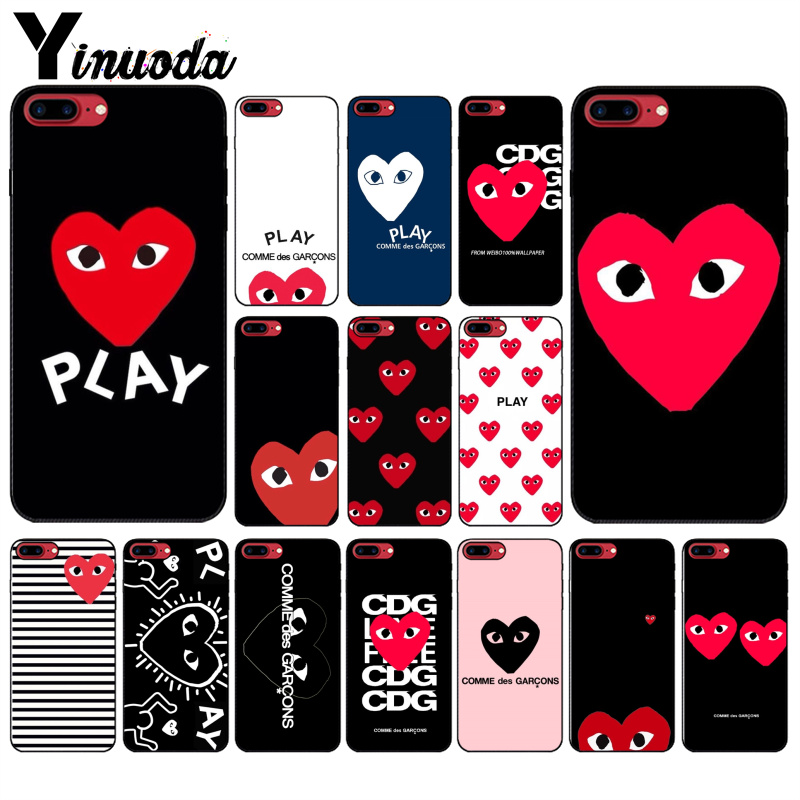 Worldwide Delivery Iphone 6 Case Love In Adapter Of Nabara