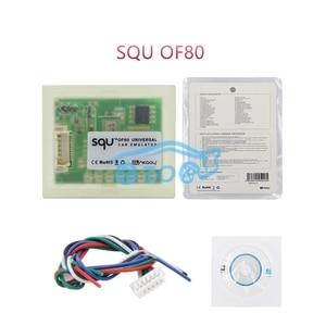 Image 4 - Universal Julie IMMO Emulator V96 Immo Off (K LINE/CANBUS CARS) Carlabimmo Programs for VAG mercedes Cars OBD2 Diagnostic Tools