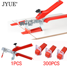 professional tile leveling system construction tool for ceramic tile floor tile laying leveling tool svp for laying tiles
