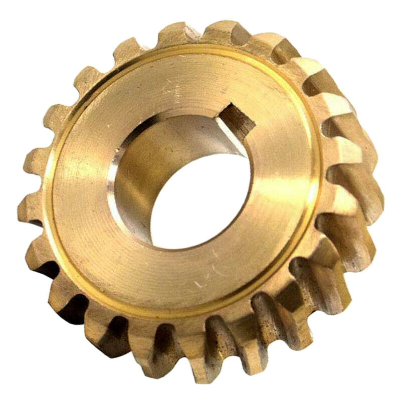 Worm Gear For MTD 917-04861 20T 717-04449 717-04861 717-0528 717-0528A 917-0528