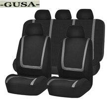 Автомобильный чехол для задней крышки сиденья автомобиля для toyota auris reno megane 2 focus 2 fabia kia sportage 3 grand vitara kia rio