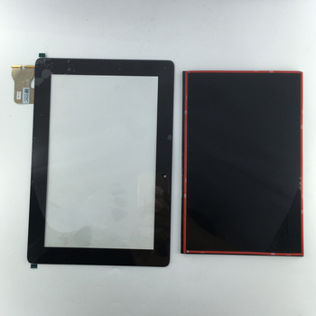 10.1 inch LCD Display 5425N FPC-1 Touch Screen Matrix Digitizer for ASUS MeMO ME302 ME302C ME302KL K005 K00A 5425N image