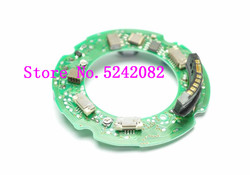 NEW FOR Canon EF 17-35MM F2.8 L USM PCB ASSY, MAIN REPAIR PART