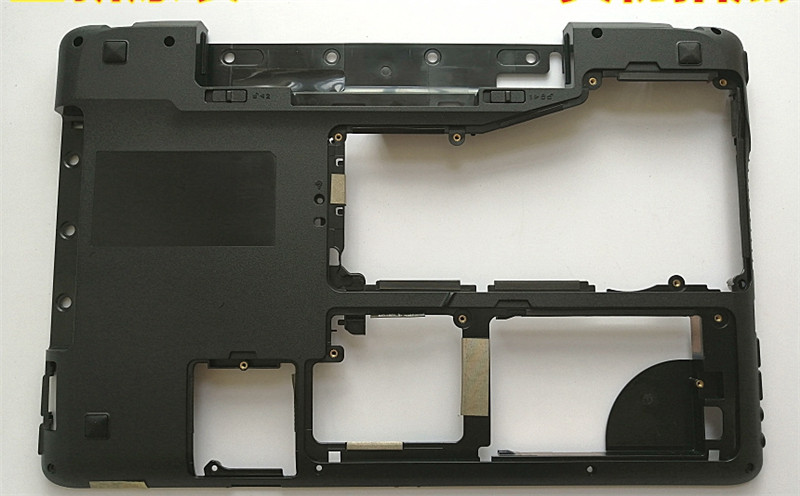 Brand new original for Lenovo IdeaPad Y560 Y560P laptop D case bottom case shell 34KL3BALV10