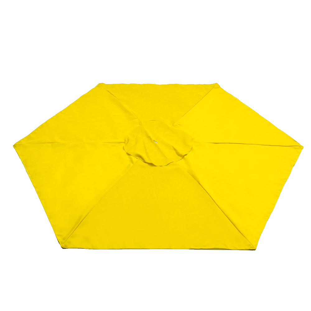 tlongtea65 Creative Colorful LED Flash Windproof Sunscreen Rain Protection Umbrella