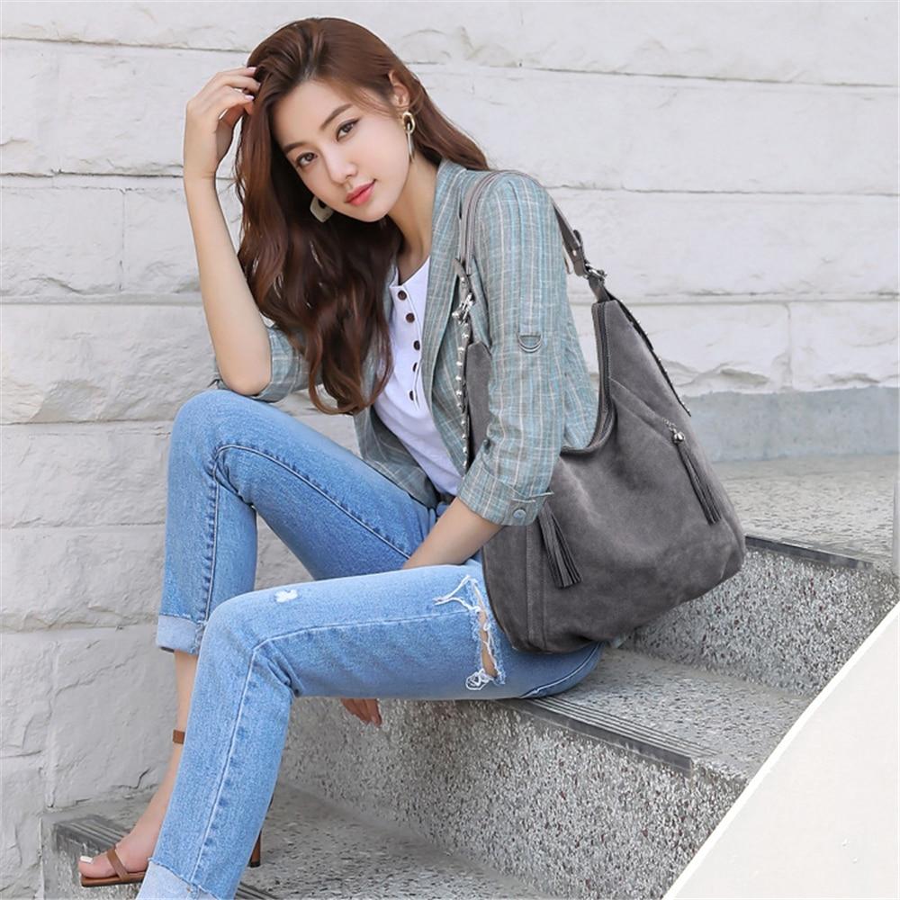 alta qualidade bolsas de luxo bolsas femininas