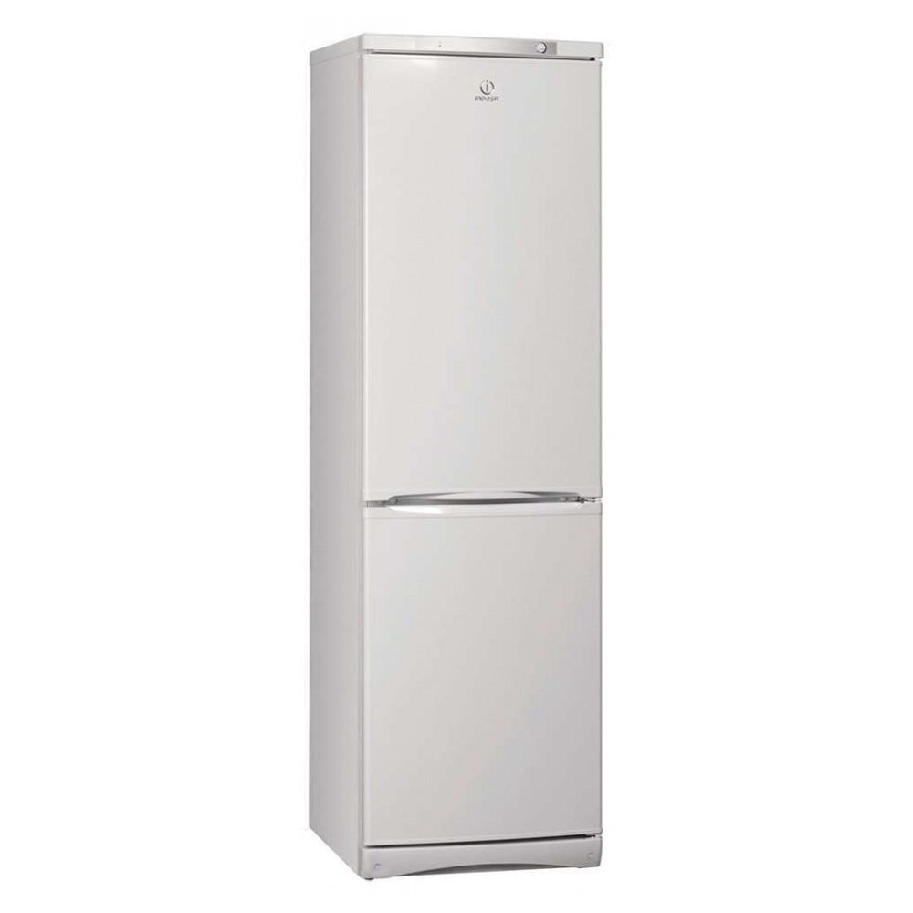 лучшая цена Home Appliances Major Appliances Refrigerators & Freezers Refrigerators INDESIT 884788