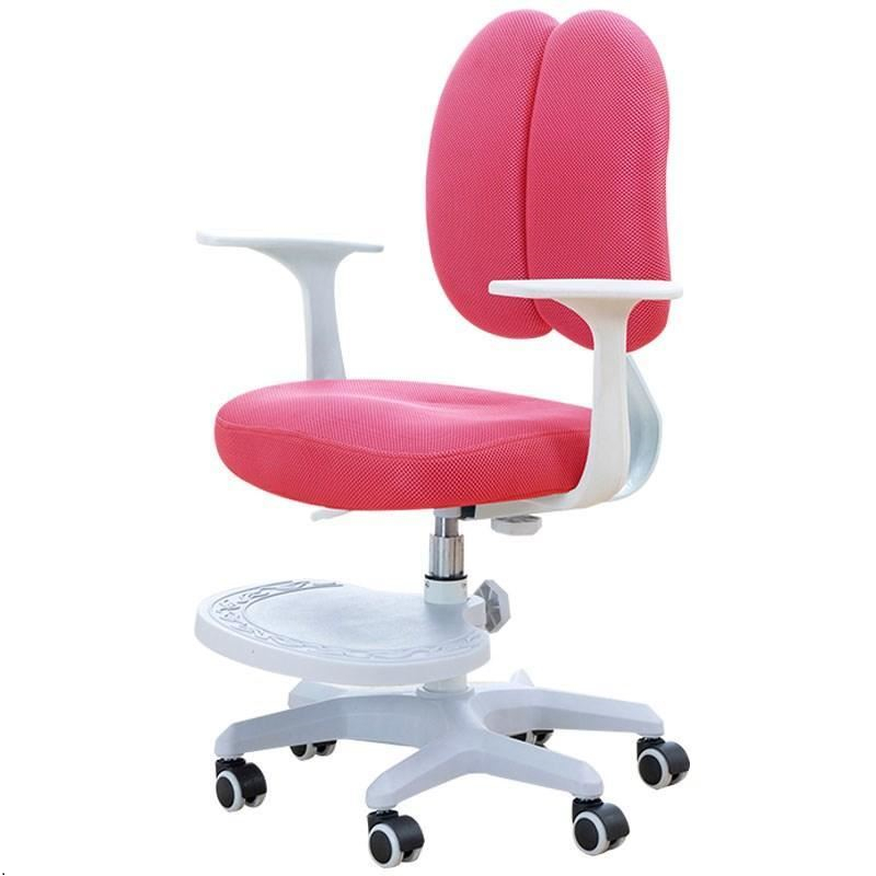 Tower Pouf For Meuble Silla Estudio Dinette Adjustable Chaise Enfant Cadeira Infantil Kids Baby Children Furniture Child Chair