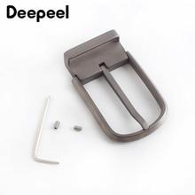 Deepeel1pc 36mm Men