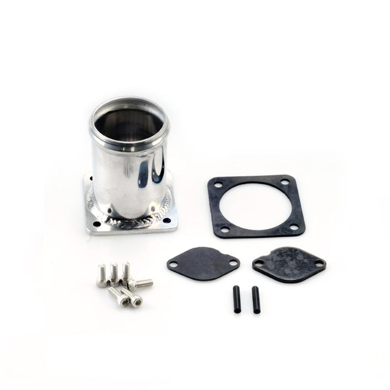 Auto EGR kit de extracción/válvula de EGR obturador para LAND ROVER DISCOVERY 2 y defensor TD5 EGR11
