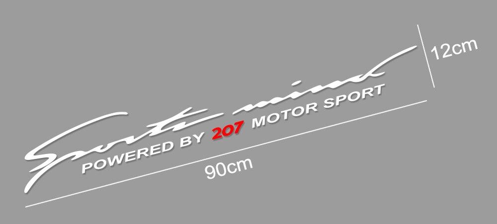Protector de las heladas y Peugeot 207/CC 07/de vinilo impermeable de pl/ástico funda transpirable para coche