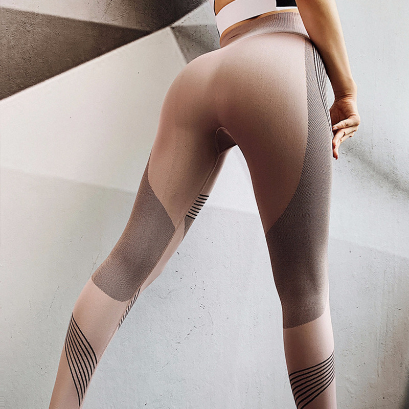 Women's Bottomwear