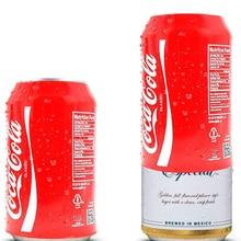 Силиконовый протектор скрывает крышку пивной банки скрывает ваш напиток может пивная банка подходит для 12 унций 355 мл банок trick Your colleag