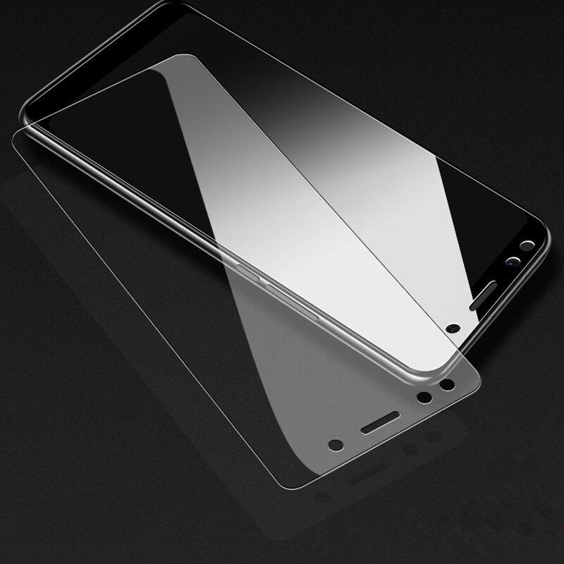 Image 5 - 2 PCS для Стекло Xiaomi mi A2 Lite Экран протектор Закаленное Стекло для Xiaomi mi A2 Lite Стекло Защитная стекло пленка для Xiomi Redmi 6 Pro-in Защитные стёкла и плёнки from Мобильные телефоны и телекоммуникации