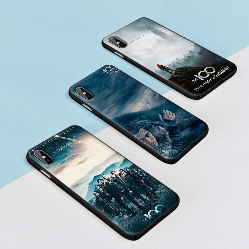 100 Lexa Dành Cho Dành Cho Samsung NOTE 8 9 M10 M20 M30 S7 Edge S8 S9 S10 PLUS TPU Mềm Điện Thoại mặt sau Ốp Lưng Vỏ