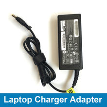 18.5V 3.5A 65W AC Power Adapter Laptop Charger For-HP 402018-001 381090-001 380467-003 DC359A PPP009L Charger Adapter