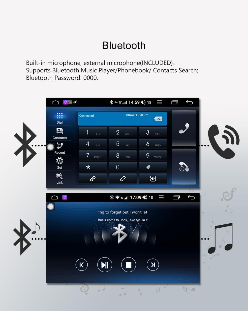 cuối Android Đài Thanh 8