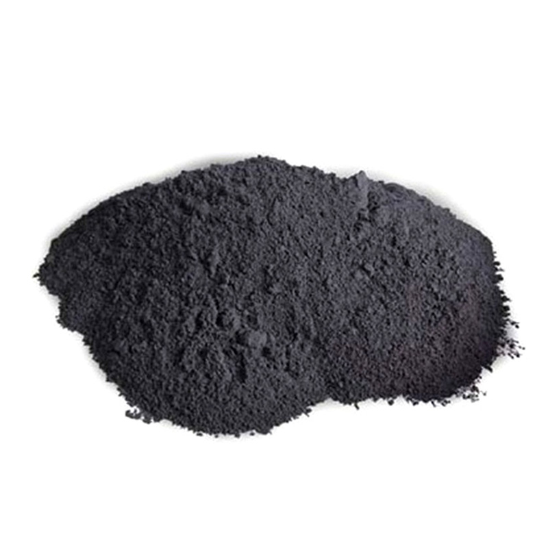 Graphite Powder,particle Size 325 Mesh,purity 99.99%