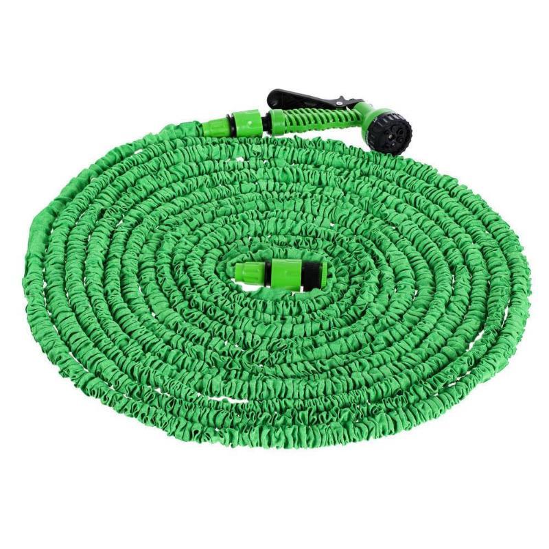 125FT green