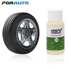 FORAUTO 20ML HGKJ-14...