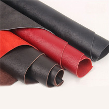 Leather Fabric For Leather making Handmade DIY Art Shoe bag fabric Sewing Fabric Vegetable Tanned Cowhide Material Fabric Piece cheap Grain Cow Skin HSP-334 1 5-2mm Handbag Belt Furniture Shoes Other High-Quality 1 2-1 8mm Belt Handbag Shoes