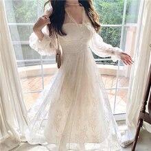 Сказочное элегантное платье женское повседневное вечернее праздничное