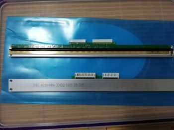 FOR 1PCS Tc20 T30 Print Head SHEC W216 HpA