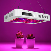 led grow light 1000W 2000W Full spectrum 220V for garden Potted greenhouse flowers grow tent grow box plant light Red blue ir uv