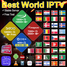 IPTV XXX Adult Europe Poland Portugal Arabic Finland Smart tv IPTV Subscription M3U Spain 1 Year Sweden 4k Germany Greek IP TV недорого