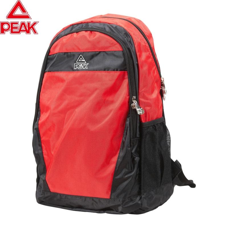 PEAK Fitness hommes et femmes sac à bandoulière intérieur et extérieur sport sac à dos Pochete Feminina sac Fitness accessoires essentiels