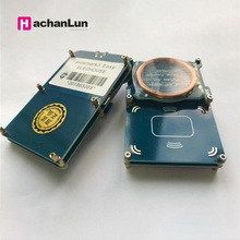 Proxmark3 การ์ด Clone Crack ใหม่ล่าสุดรุ่น Proxmark3 Proxmark NFC RFID เครื่องถ่ายเอกสาร Reader เครื่องถ่ายเอกสารเปลี่ยนบัตร Mfoc เครื่องถ่ายเอกสาร
