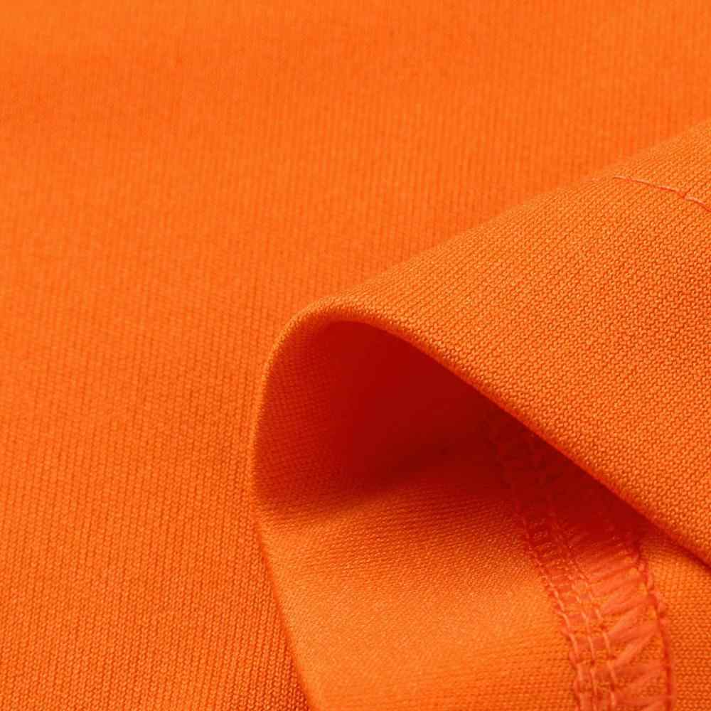 2019 Donne di Modo Giacca Sportiva del Lungo Doppio Petto Pulsante Anteriore Stile Militare A Maniche Lunghe Casual Ufficio Famale Sovracoperta giacca mujer