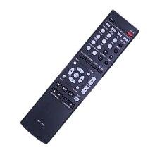 RC 1196 RC1196, mando a distancia de reemplazo para Denon AV receptor AVR X520BT AVR X510BT