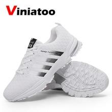 Men Women Kids Running Shoes Anti Slip A